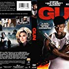 Gun (2010)