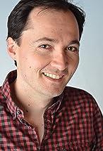 Robert Scheid's primary photo