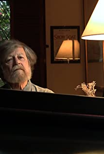 Morten Lauridsen Picture