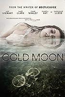 Cold Moon – HD – Napisy – 2016