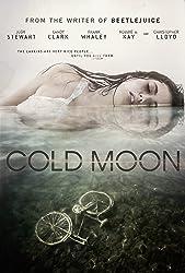 فيلم Cold Moon مترجم