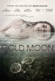 Watch Movie Cold Moon (2016)