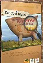 Fat Cow Motel
