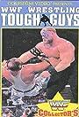 Wrestling Tough Guys