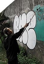 BNE x PAKNUR: The Real Street Artist