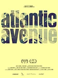 Best site to download english movies Atlantic Avenue USA [hdv]