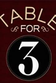 Table For 3 Legendary TLC 13 Nov 2018 Full Show thumbnail