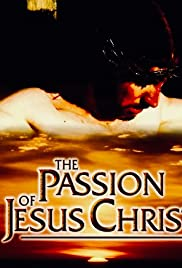 Watch Full HD Movie The Passions of Jesus Christ (2012)