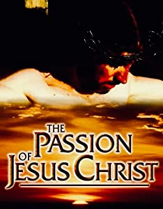Mobile website for free movie downloads The Passions of Jesus Christ [1280x800]