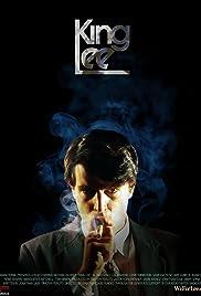 King Lee Poster