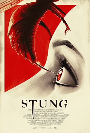 Permalink to Movie Stung (2015)