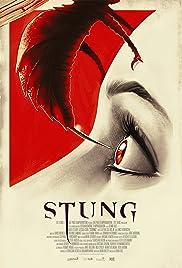 Stung (2015) ฝูงนรกหกขาล่ายึดล่า