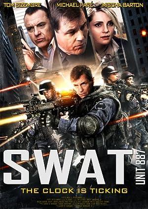 Swat: Unit 887 full movie streaming