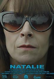 Natalie Poster