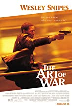 Primary image for The Art of War