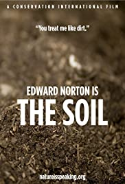 The Soil Poster