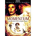 Teri Hatcher, Louis Gossett Jr., and Grayson McCouch in Momentum (2003)