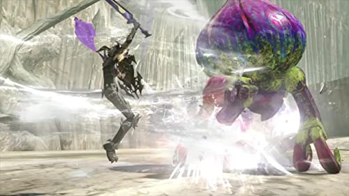 Lightning Returns: Final Fantasy XIII: Tokyo Games Show Trailer