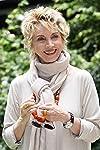 'Swept Away' actress Mariangela Melato died at 71