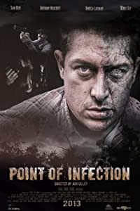 Watch it full movie Point of Infection USA [4k]