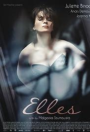 ##SITE## DOWNLOAD Elles (2012) ONLINE PUTLOCKER FREE