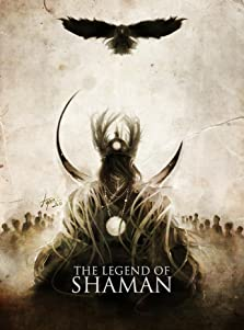 The Legend of Shaman