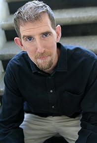 Primary photo for Michael Symonds
