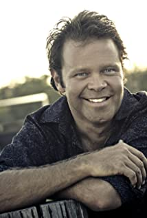Troy Cassar-Daley Picture