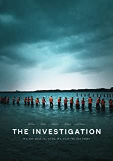 The Investigation (2020– )