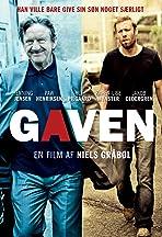 Gaven