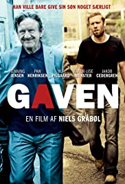 Gaven Poster