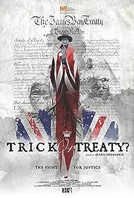 Trick or Treaty? (2014)