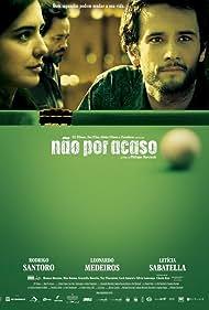 Não Por Acaso (2007)