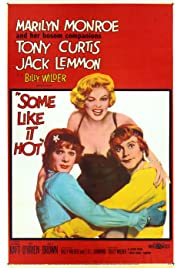 ##SITE## DOWNLOAD Some Like It Hot (1959) ONLINE PUTLOCKER FREE