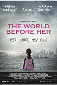 The World Before Her (2012)
