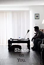 Shane on You