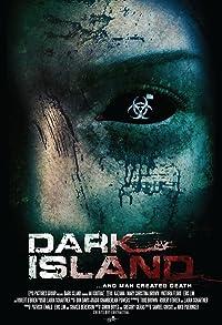 Primary photo for Dark Island