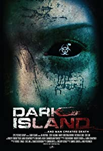 Dark Island full movie download