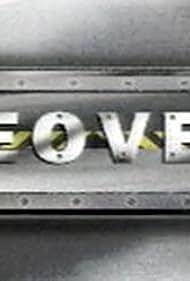 Takeover TV (1995)