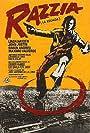 La redada (1973)