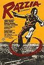 Barcelona Kill (1973) Poster