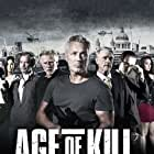 Terri Dwyer in Age of Kill (2015)