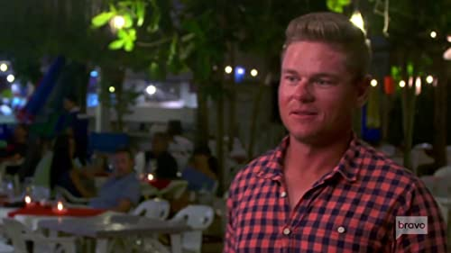 Below Deck: A Recipe for Disaster
