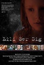Lili Ser Dig