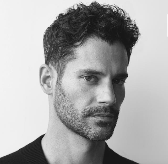 Eduardo Ramos's primary photo
