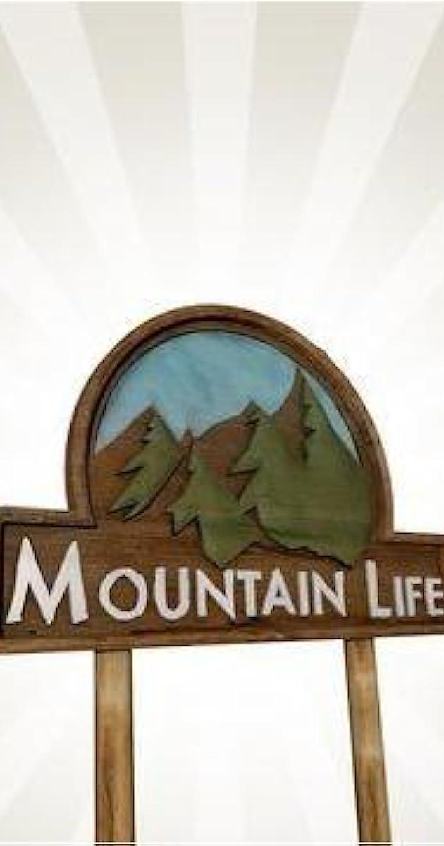 Mountain.Life.S03E08.720p.WEB.h264-LiGATE