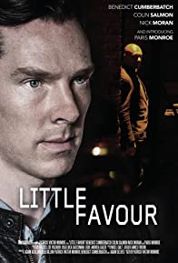 Primary photo for Little Favour