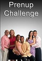 Prenup Challenge