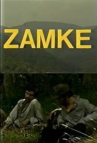 Primary photo for Zamke 3