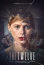 The Twelve ( Os Doze )